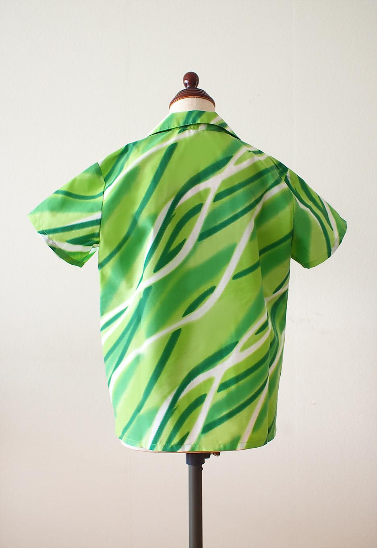 愛知県N様のフラダンス衣装4