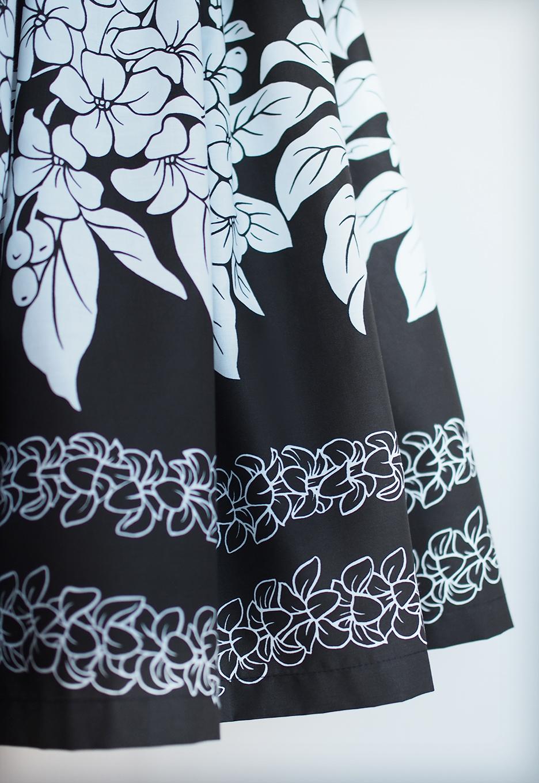 福島県T様のフラダンス衣装4